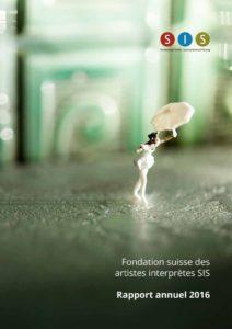 thumbnail of SIS_Jahresbericht 2016_fr