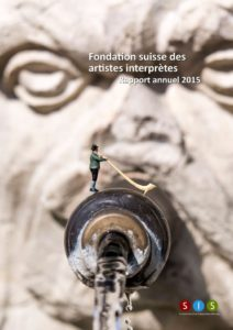 thumbnail of SIS Rapport annuel 2015_print