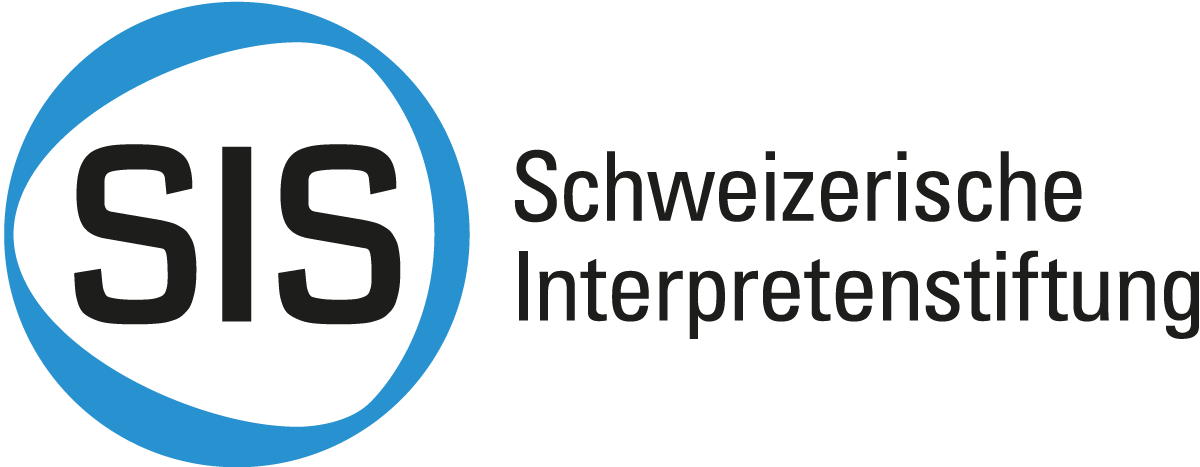 https://interpretenstiftung.ch/wp-content/uploads/2018/04/SIS_Logo_2f_quer.png